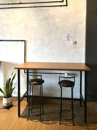 Foto review Stadela Coffee oleh Prido ZH 4