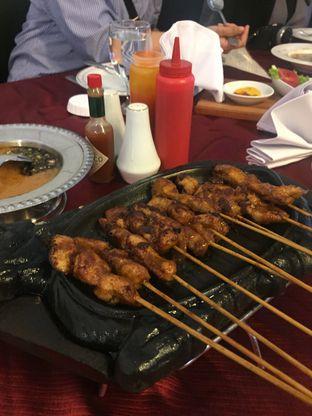 Foto review Braga Permai oleh Wawa   IG : @foodwaw 9