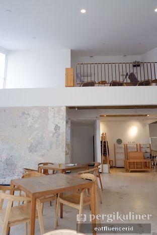 Foto 4 - Interior di KROMA oleh Illya Adista
