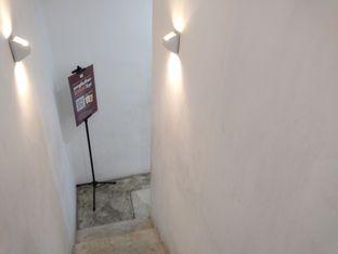 Foto 5 - Interior di Cotive oleh PemakanSegala