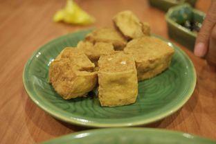 Foto 2 - Makanan di Ikan Bakar Cianjur oleh Maria Irene