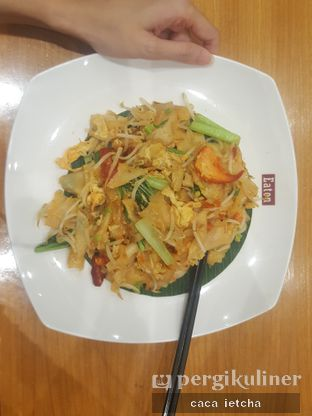 Foto 8 - Makanan di Eaton oleh Marisa @marisa_stephanie