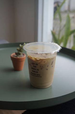 Foto 6 - Makanan di Khayal Coffee Studio oleh yudistira ishak abrar