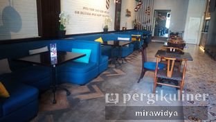 Foto 6 - Interior di Ubud Spice oleh Mira widya