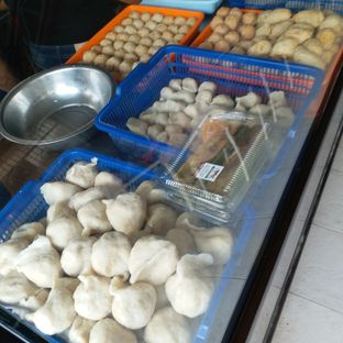 Foto 1 - Makanan di Pempek Rama oleh Kuliner Limited Edition