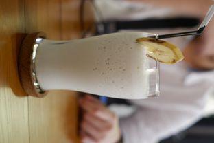 Foto 5 - Makanan di Kapyc Coffee & Roastery oleh Deasy Lim