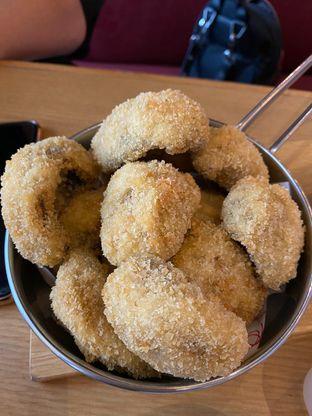 Foto 4 - Makanan di Pancious oleh Duolaparr