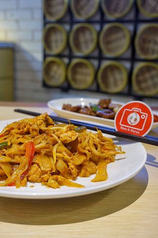 Foto 17 - Makanan di Imperial Kitchen & Dimsum oleh yudistira ishak abrar