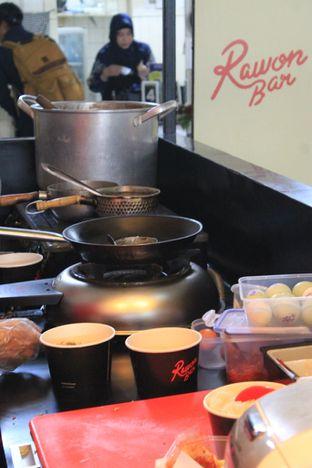 Foto 5 - Makanan di Rawon Bar oleh Prido ZH