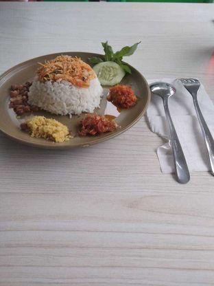 Foto 2 - Makanan di Nyah Tewel oleh Arie Hartanto