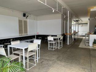 Foto 3 - Makanan di Serantau Coffee x Space oleh Ghilman Riyadhi