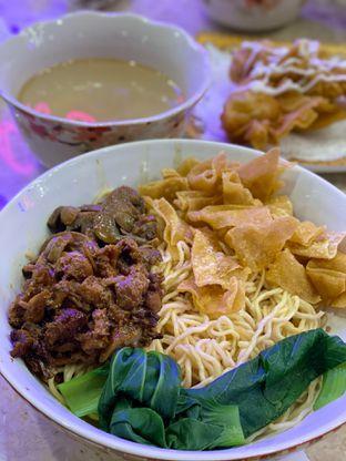 Foto 3 - Makanan di Wang Fu Dimsum oleh @Perutmelars Andri