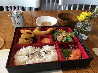 Foto 2 - Makanan di Izakaya Kai oleh Yuni