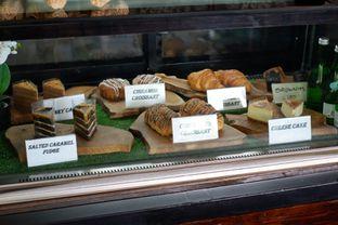 Foto 9 - Makanan di Canabeans oleh Deasy Lim