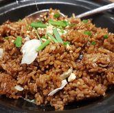 Foto Putien Cabbage Rice di PUTIEN