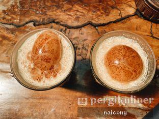 Foto 3 - Makanan di Giyanti Coffee Roastery oleh Icong