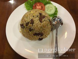 Foto 1 - Makanan di Fook Oriental Kitchen oleh @mamiclairedoyanmakan
