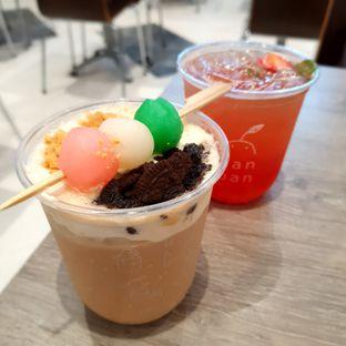 Foto - Makanan di Ban Ban oleh BiBu Channel