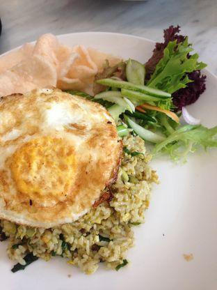 Foto - Makanan di The White Clover oleh Sri Yuliawati