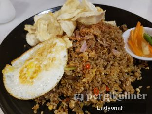 Foto review Pison oleh Ladyonaf @placetogoandeat 3