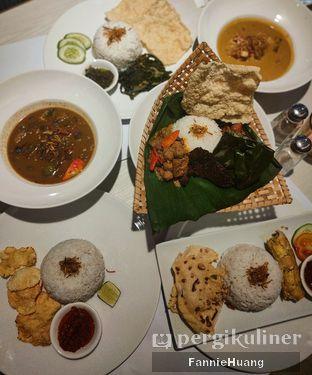 Foto 4 - Makanan di Cafe Gratify oleh Fannie Huang||@fannie599