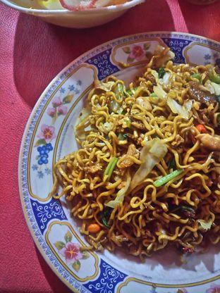 Foto 1 - Makanan di Pondok Selera oleh yudistira ishak abrar