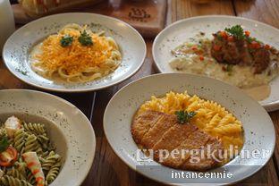 Foto 27 - Makanan di TYFEL COFFEE oleh bataLKurus