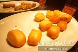 Foto review Chiao Tung - Mercure Jakarta Kota oleh Hungry Couplee 23