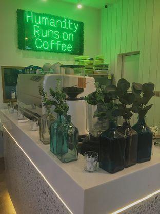 Foto review Phyllo Coffee oleh Fitria Laela 3
