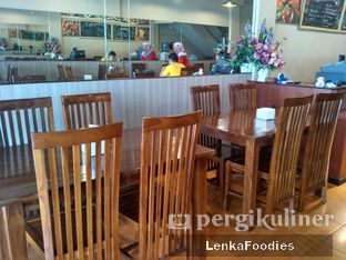 Foto review Gading Kuring oleh LenkaFoodies (Lenny Kartika) 4