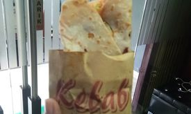 Love Kebab
