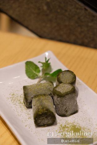 Foto 3 - Makanan di Sushi Tei oleh Darsehsri Handayani