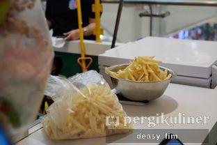 Foto 8 - Makanan di Potato Corner oleh Deasy Lim