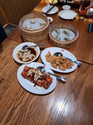 Foto 9 - Makanan di Din Tai Fung Chef's Table oleh Stefy Tan
