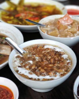 Foto review Dapur Tian oleh Ken @bigtummy_culinary 4