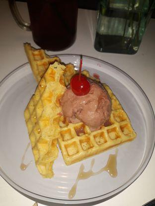 Foto 5 - Makanan di Kopilot oleh Mouthgasm.jkt