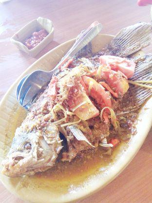 Foto 3 - Makanan di Ikan Bakar Cianjur oleh Arindi Maharani