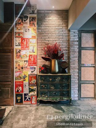 Foto review Kapitan Lim oleh Shella Anastasia 10