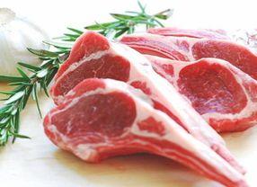 Sebelum Masak Daging Kurban, Ketahui Dulu Bagian-bagian Terbaik dari Kambing