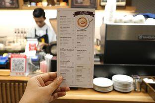 Foto 27 - Menu di MacKenzie Coffee oleh Mola Hidratinum