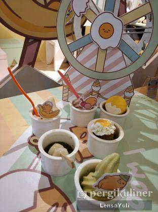 Foto 2 - Makanan di Shirokuma oleh Yuli  Setyawan