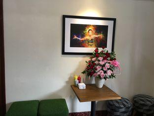 Foto 6 - Interior di Teabumi oleh Mariane  Felicia
