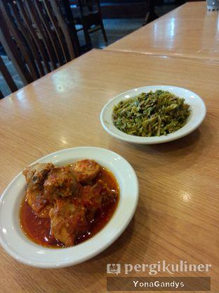 Foto 9 - Makanan di Restoran Beautika Manado oleh Yona dan Mute • @duolemak
