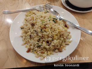 Foto - Makanan di Lamian Palace oleh Kevin Leonardi @makancengli