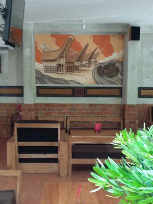 Foto 5 - Interior di Toraja Coffee House oleh Ika Nurhayati
