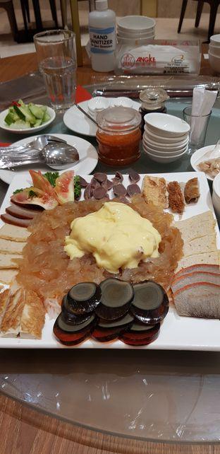 Foto 2 - Makanan di Angke Restaurant oleh Paman Gembul