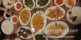 Foto 6 - Makanan di Bandar Djakarta oleh Hansdrata.H IG : @Hansdrata