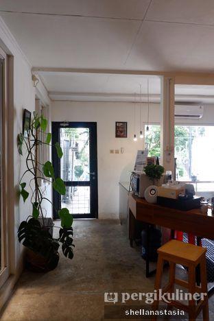 Foto 4 - Interior di Kopi Kose oleh Shella Anastasia
