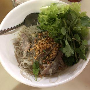 Foto - Makanan di Ayang Bihun Bebek PIK-I oleh Alexander Michael