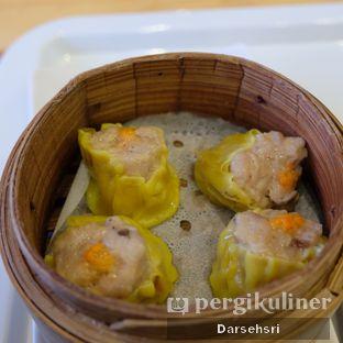 Foto 4 - Makanan di Golden Lamian oleh Darsehsri Handayani